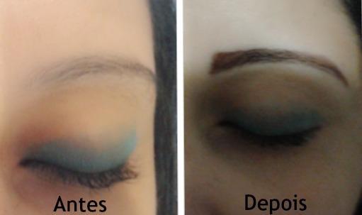 maquiador(a) designer de sobrancelhas manicure e pedicure recepcionista
