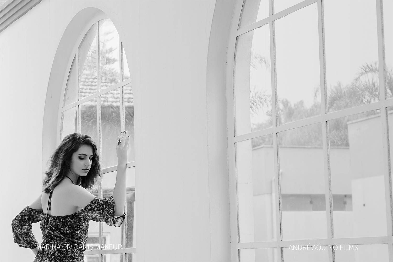 Marina Cividanis Make-up em parceria com André Aquino Films.   Ensaio fotográfico com a modelo Ágatta Alice.   Make-up: Marina Cividanis  Fotos: André Aquino Films  Agradecimento a loja Toda Linda By Eugênia  #Make #Maquiagem #Ensaio #Fotos #Modelo #MakeupByMarinaCividanis #fotografia #sessãodefotos  maquiagem maquiador(a)