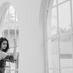 Marina Cividanis Make-up em parceria com André Aquino Films.   Ensaio fotográfico com a modelo Ágatta Alice.   Make-up: Marina Cividanis  Fotos: André Aquino Films  Agradecimento a loja Toda Linda By Eugênia  #Make #Maquiagem #Ensaio #Fotos #Modelo #MakeupByMarinaCividanis #fotografia #sessãodefotos