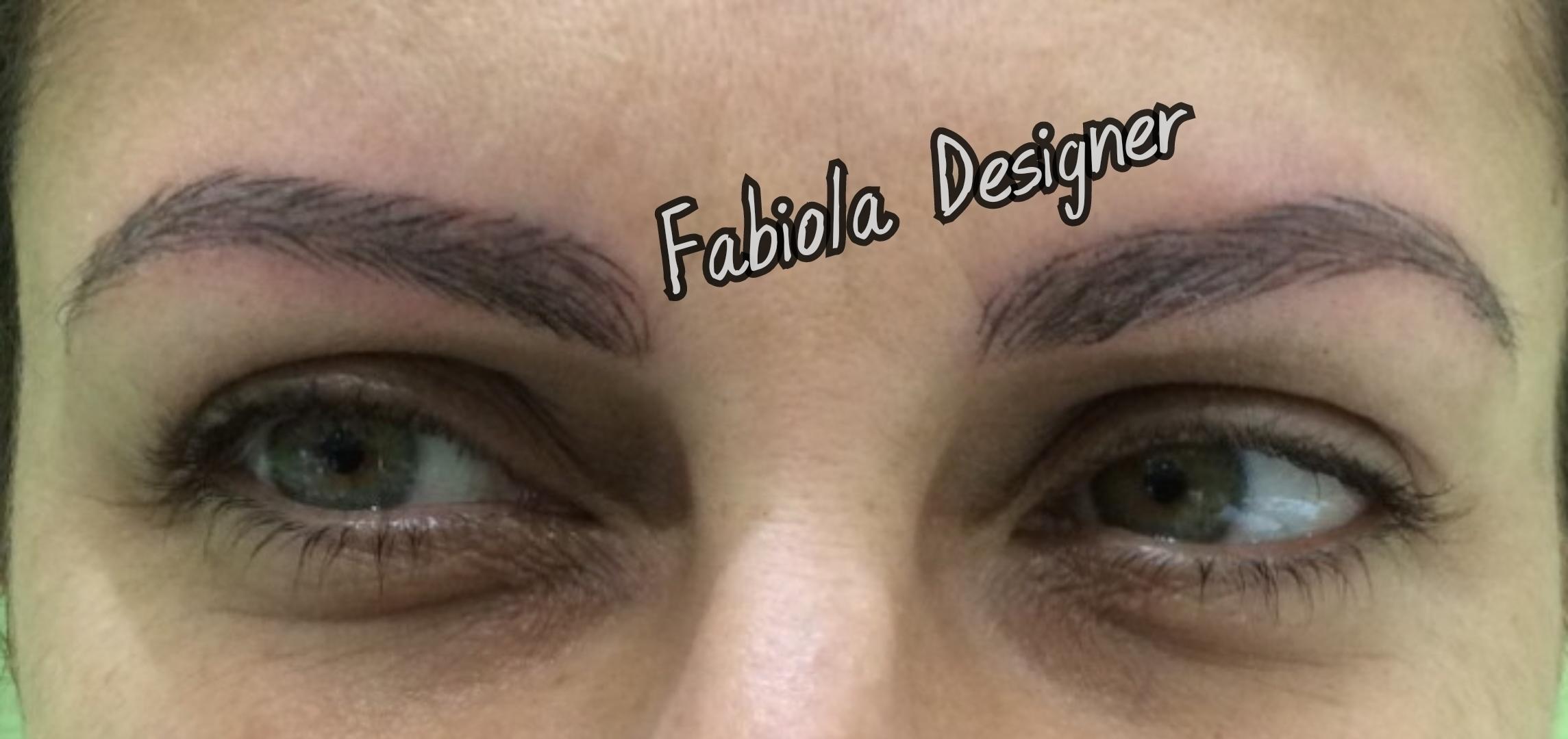 MICROBLADING outros micropigmentador(a) designer de sobrancelhas depilador(a)