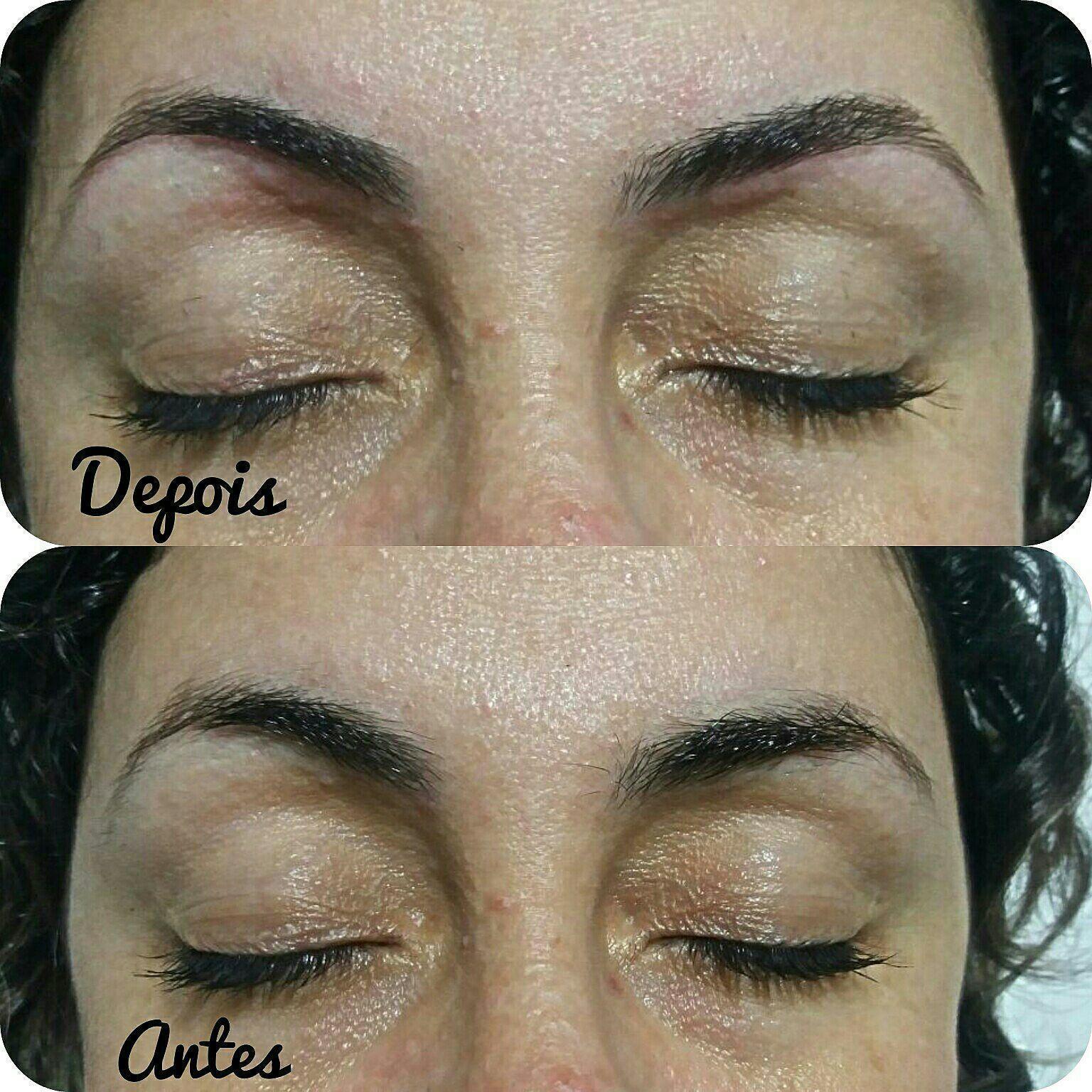 estética maquiador(a) auxiliar cabeleireiro(a) stylist / visagista