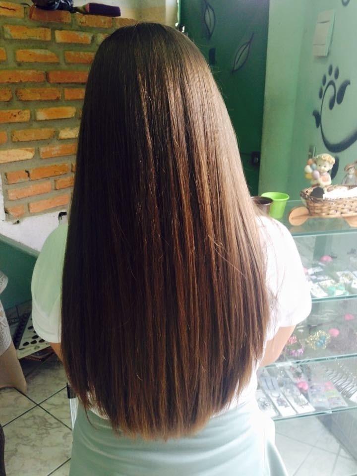 vendedor(a) auxiliar cabeleireiro(a)
