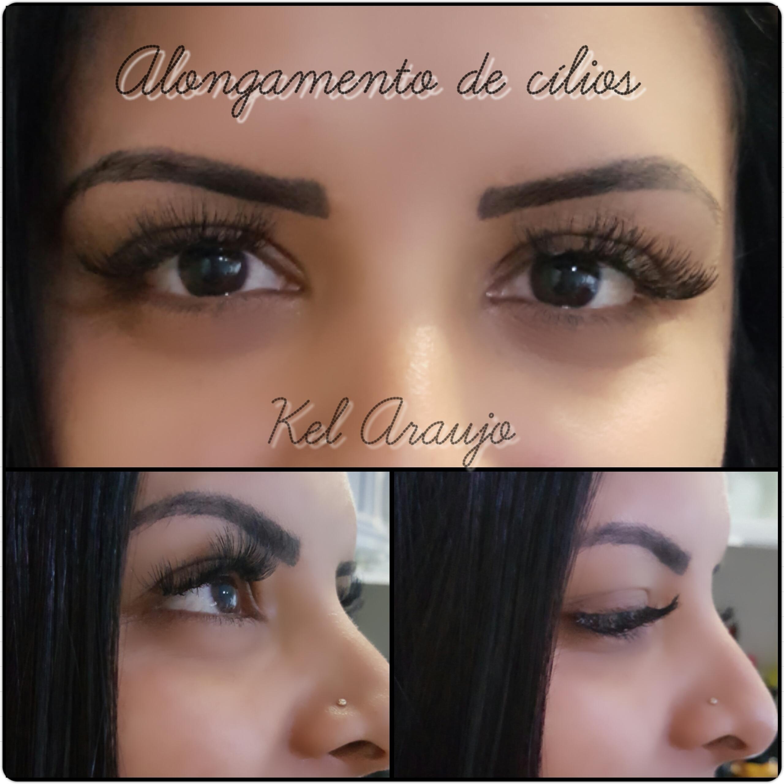 micropigmentador(a) designer de sobrancelhas dermopigmentador(a) outros