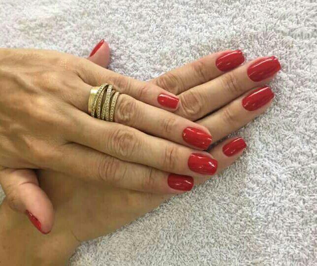 unha manicure e pedicure manicure e pedicure manicure e pedicure manicure e pedicure manicure e pedicure manicure e pedicure