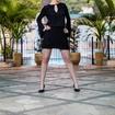 Ensaio fotográfico com a modelo @agattaalice .  Make-up: Marina Cividanis Fotos: André Aquino Films Agradecimento a loja @todalinda_byeugenia  #makeupbymarinacividanis #maquiagembrasill #maquiagem #fotografia #fotos