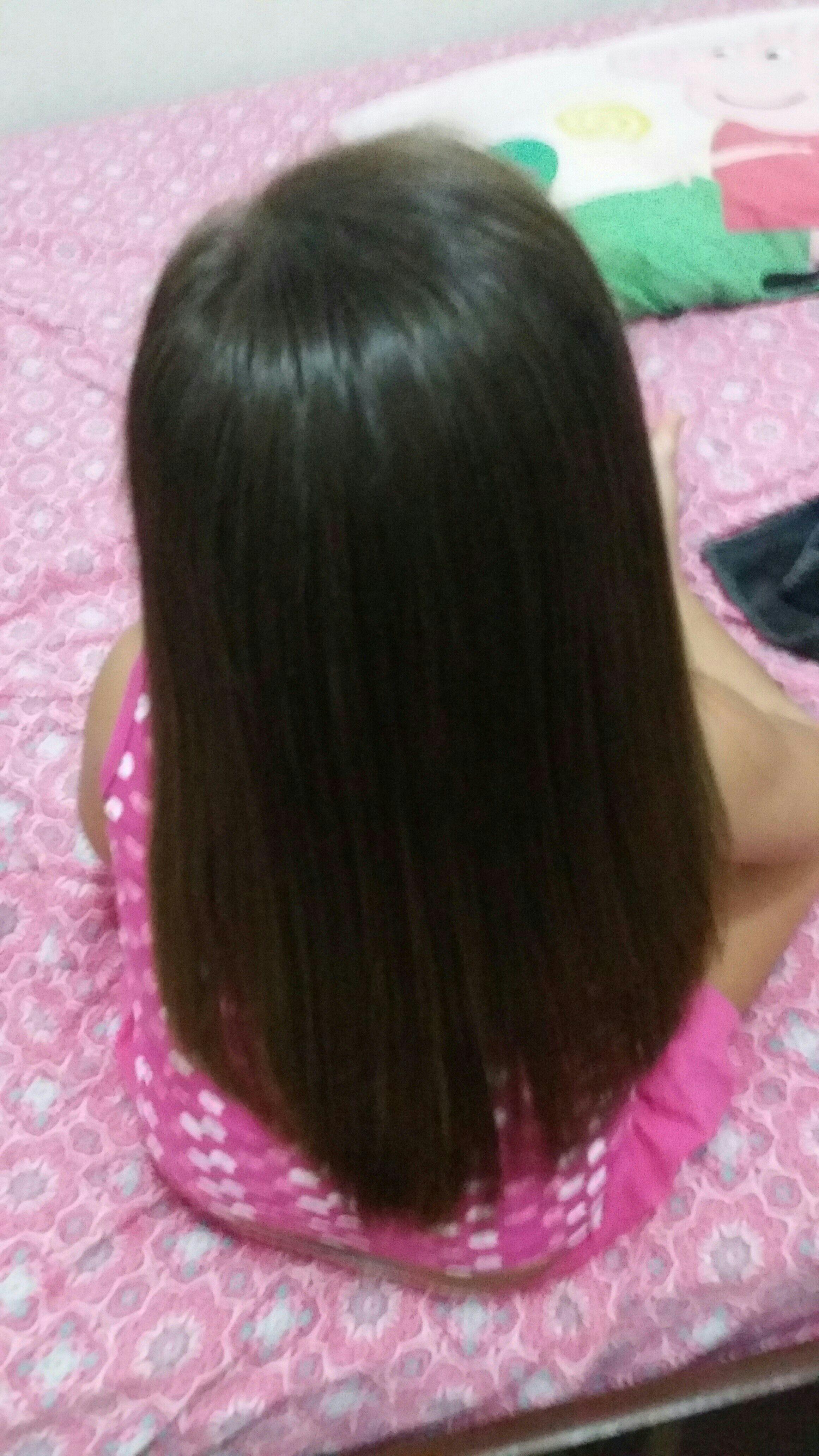 Resultado da progressiva sem formol barbeiro(a) auxiliar cabeleireiro(a)