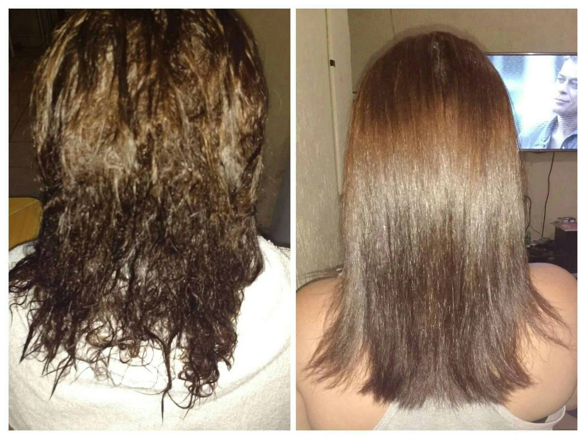 Hidratação Agilise HP cabelo cabeleireiro(a) auxiliar cabeleireiro(a) barbeiro(a)