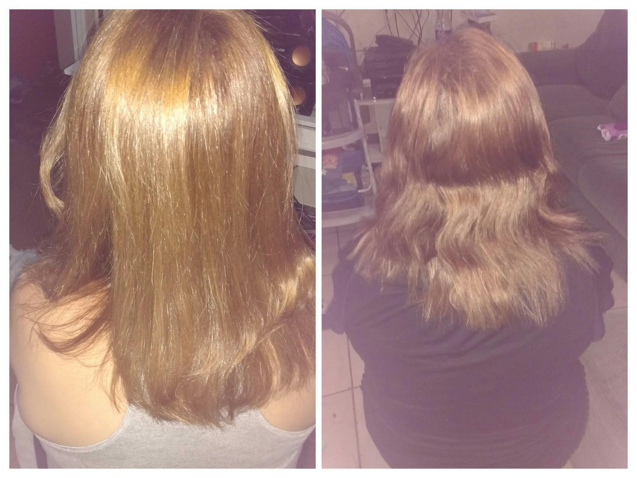Escova cabelo cabeleireiro(a) auxiliar cabeleireiro(a) barbeiro(a)