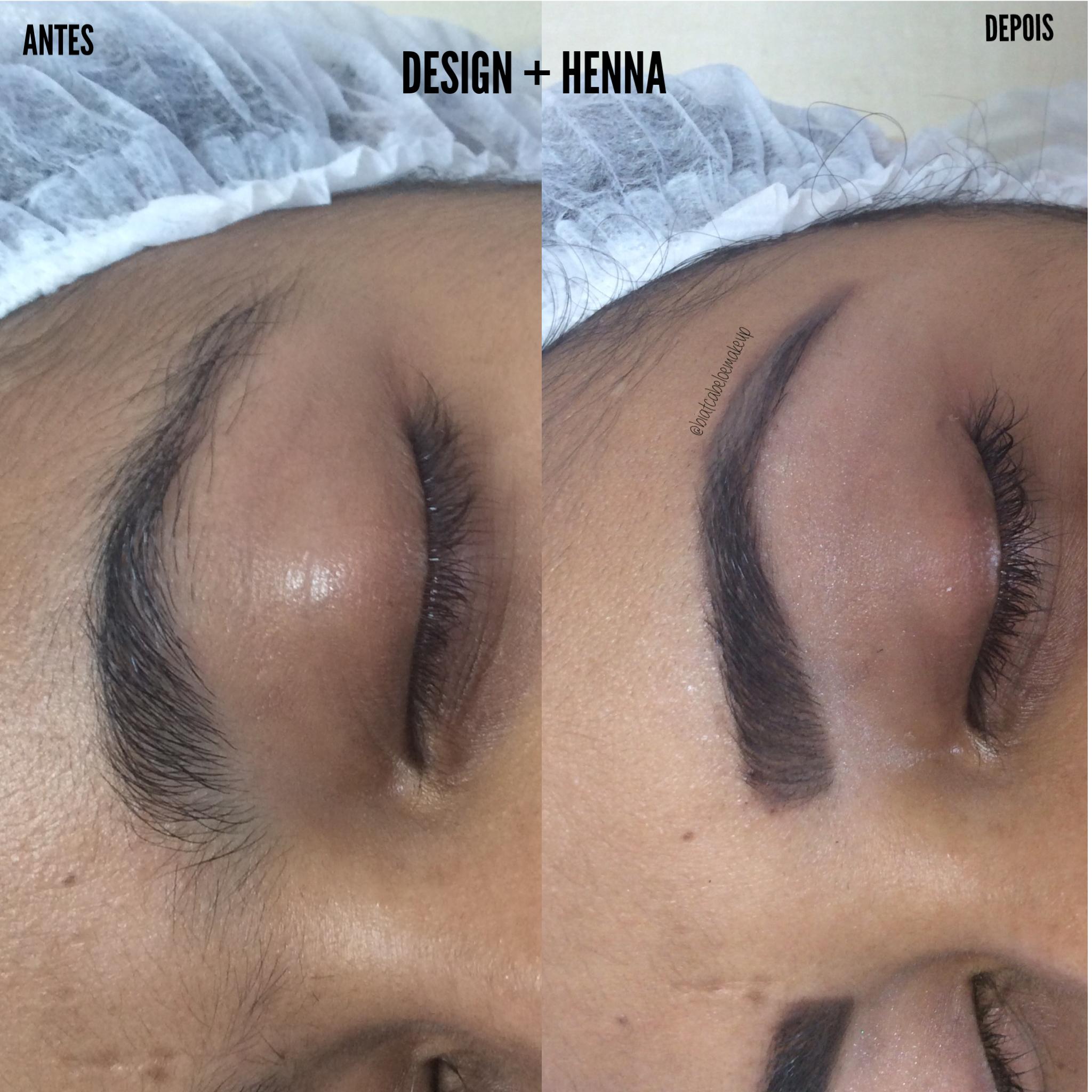 #design#henna outros dermopigmentador(a) designer de sobrancelhas maquiador(a)