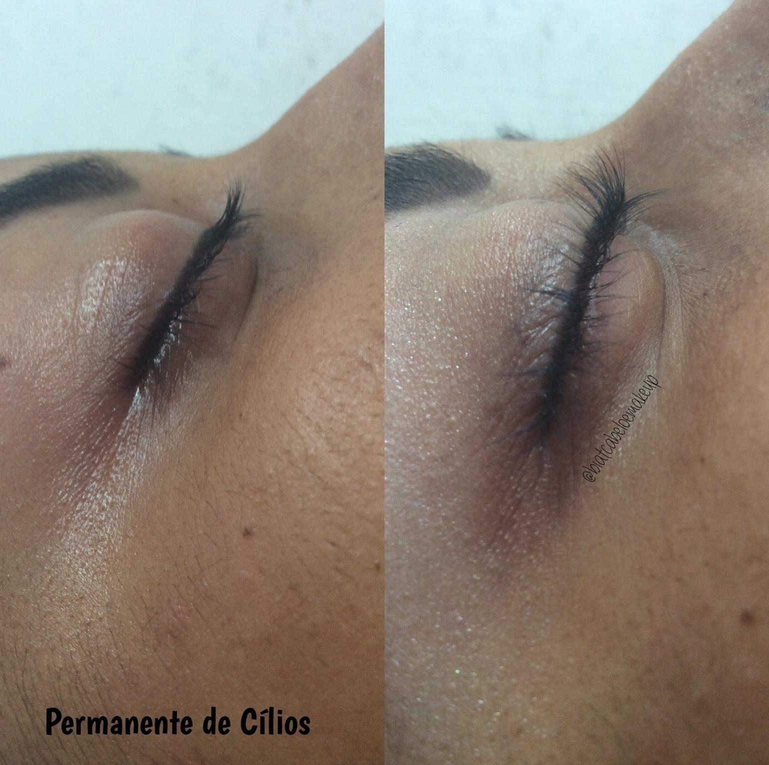 #permanentedecílios outros dermopigmentador(a) designer de sobrancelhas maquiador(a)