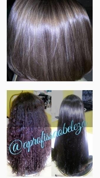 luzes e corte ,progressiva e corte cabelo cabeleireiro(a) estudante (cabeleireiro) auxiliar cabeleireiro(a)