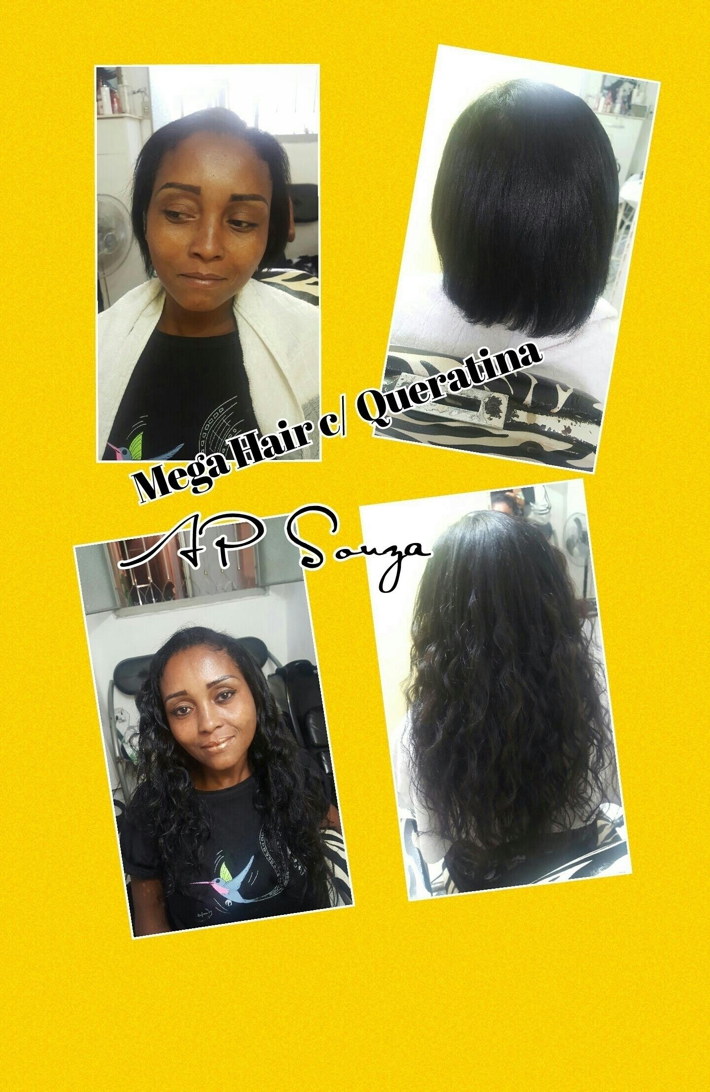 cabelo dermopigmentador(a) depilador(a) docente / professor(a)