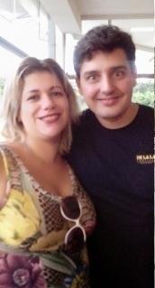 Curso  com Rodrigo D'Lastra  cabelo cabeleireiro(a) maquiador(a)