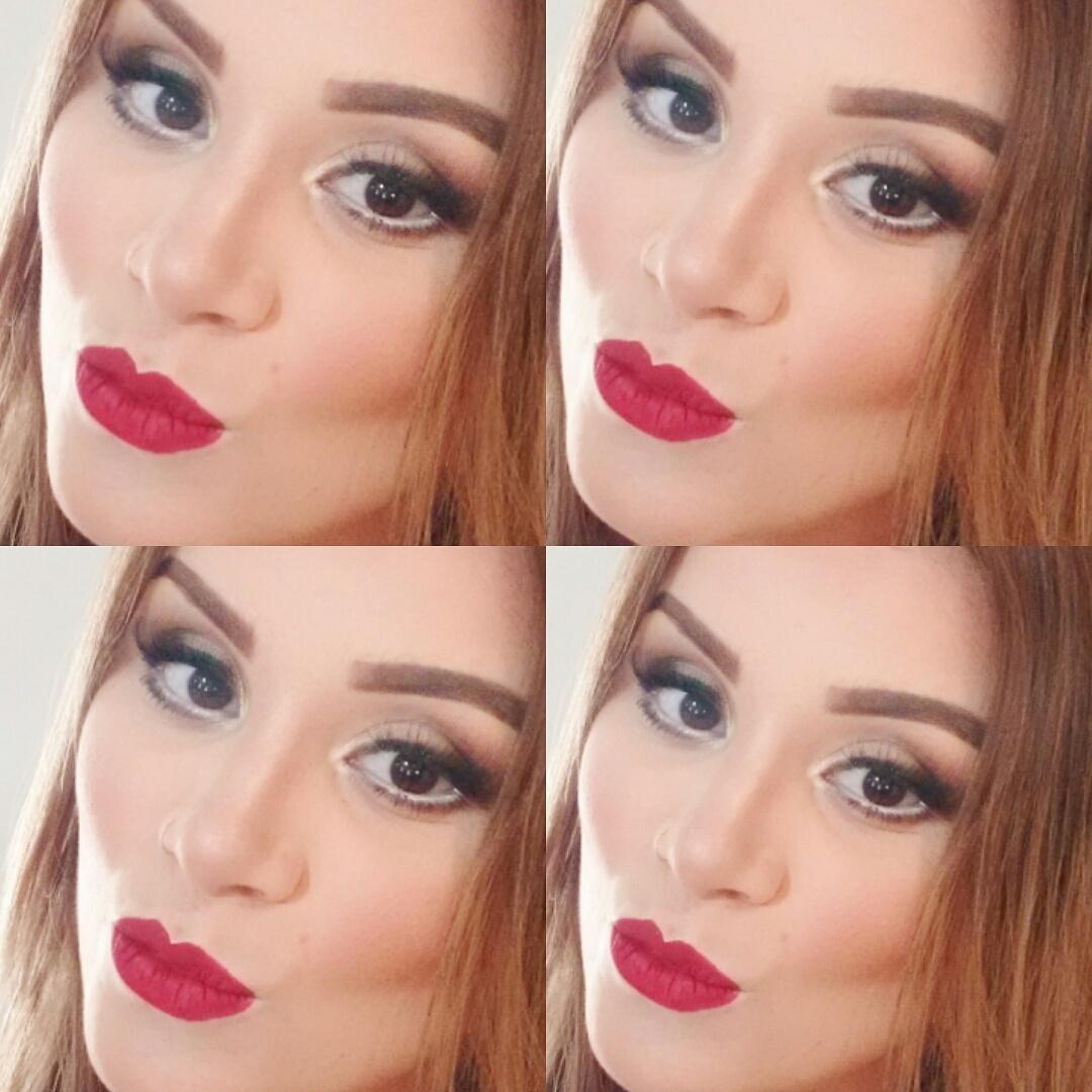 Agende seu horário! #julianaribeiromaquiagem #maccosmetics #anastasiabeverlyhills #anastasiabrows #sobrancelhasperfeitas #designdesobrancelhas #makeup #maquiagem #loucaspormaquiagem #cabelosdegrife #alcantara #contem1g #dailus #maquiagemx #julianaribeirolacra maquiagem maquiador(a) designer de sobrancelhas