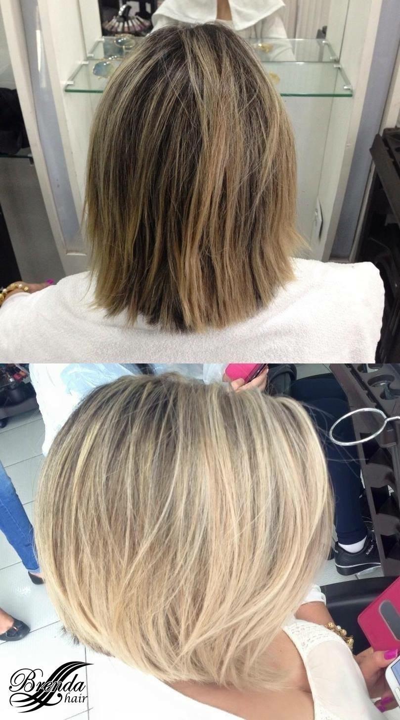 blond ❤️ cabelo cabeleireiro(a)