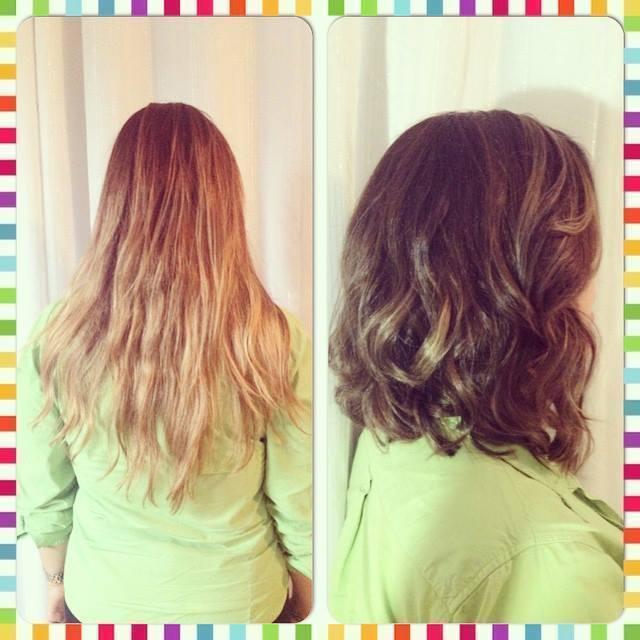 #Transformação #Visagismo cabelo cabeleireiro(a) stylist / visagista auxiliar administrativo