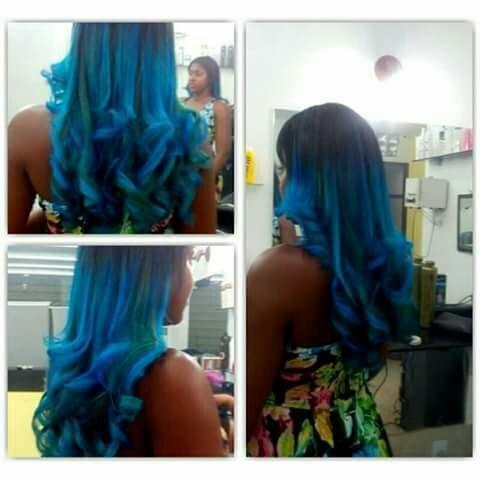 cabeleireiro(a) cabeleireiro(a) cabeleireiro(a) cabeleireiro(a) cabeleireiro(a) cabeleireiro(a) cabeleireiro(a) cabeleireiro(a)