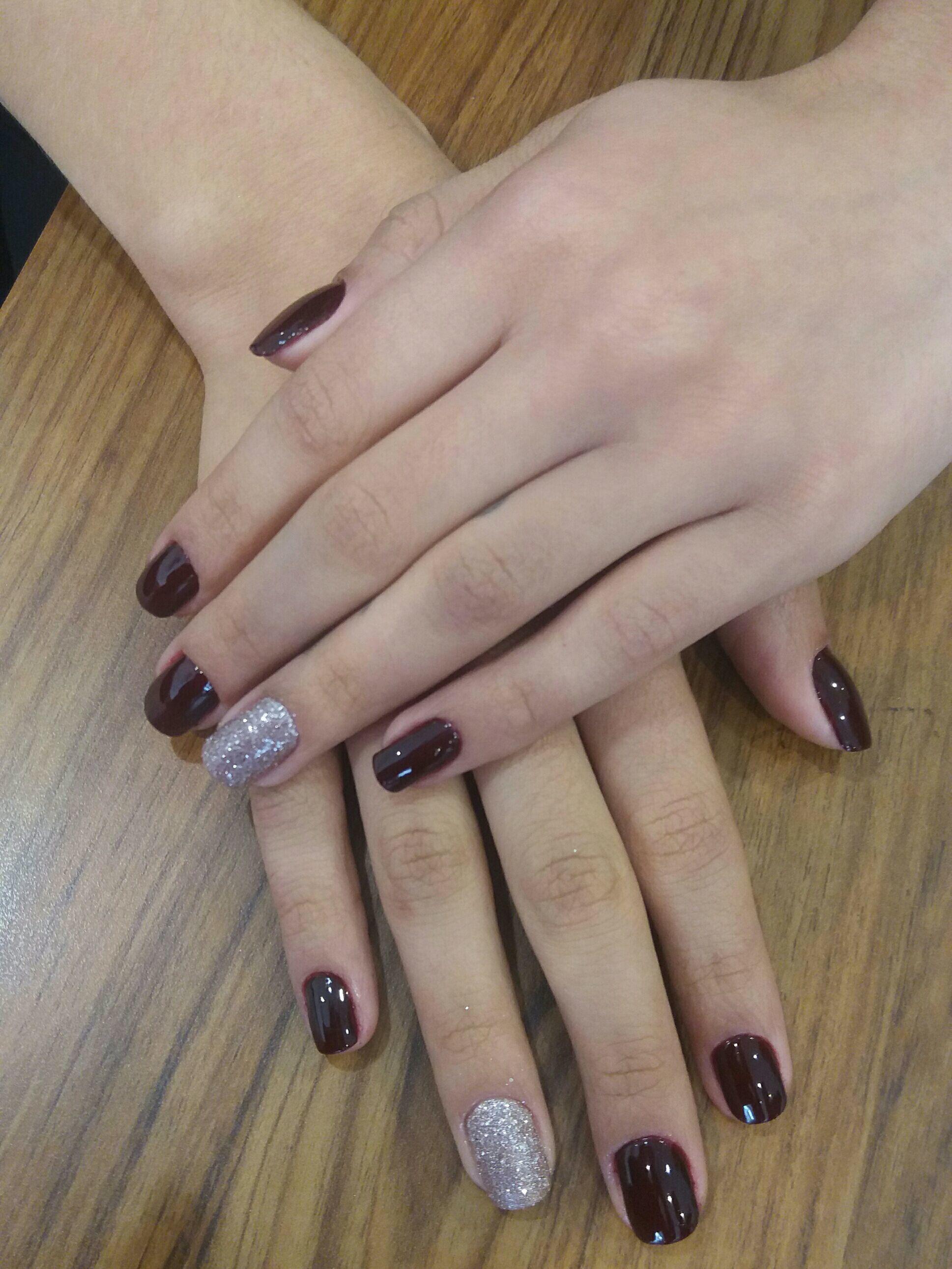 unha depilador(a) manicure e pedicure manicure e pedicure