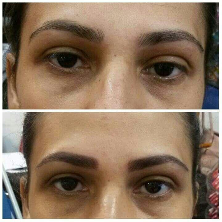 Micropigmentação estética outros outros depilador(a) massoterapeuta micropigmentador(a)