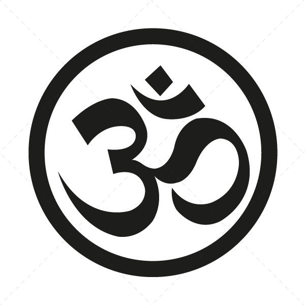Aulas de Yoga em Domicílio - Hatha Yoga, Yoga Clássico, Yogaterapia outros fisioterapeuta