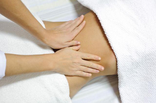 Drenagem Linfática Manual Corporal e Facial, Massagem Modeladora estética fisioterapeuta