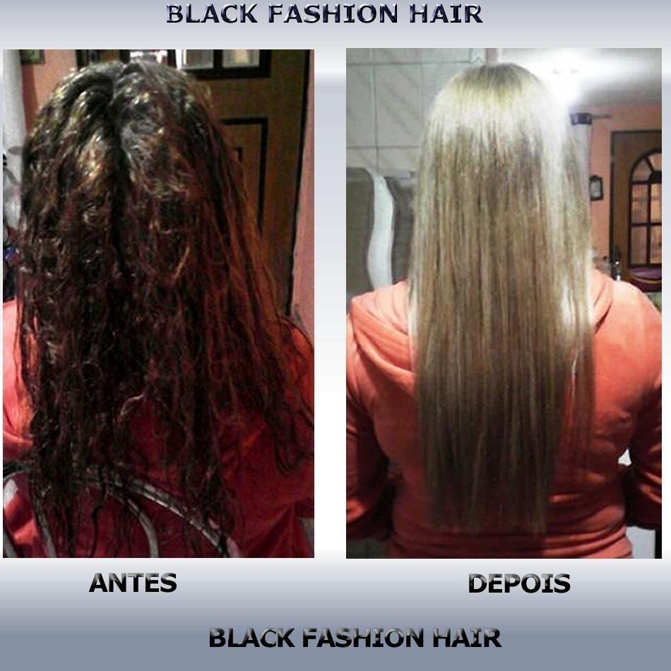 Botox Capilar com Matizador cabelo cabeleireiro(a)