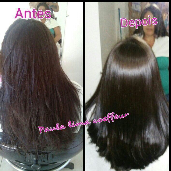 cabelo stylist / visagista cabeleireiro(a) cabeleireiro(a)