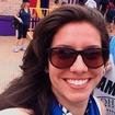 Amanda Betega (Community Manager)