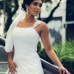Noiva linda @andreiasolwati