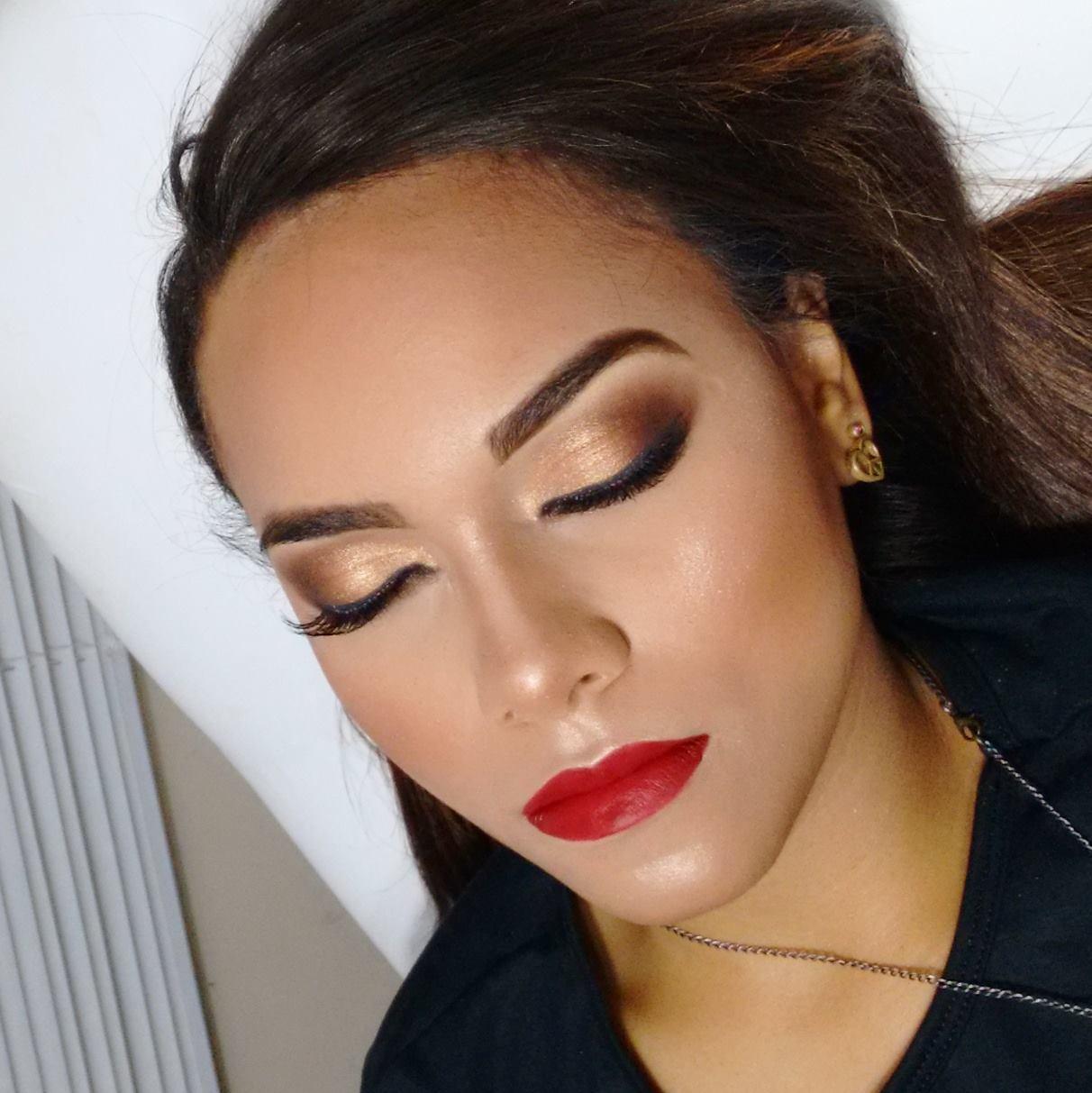 Para fotos de formatura maquiagem maquiador(a) designer de sobrancelhas