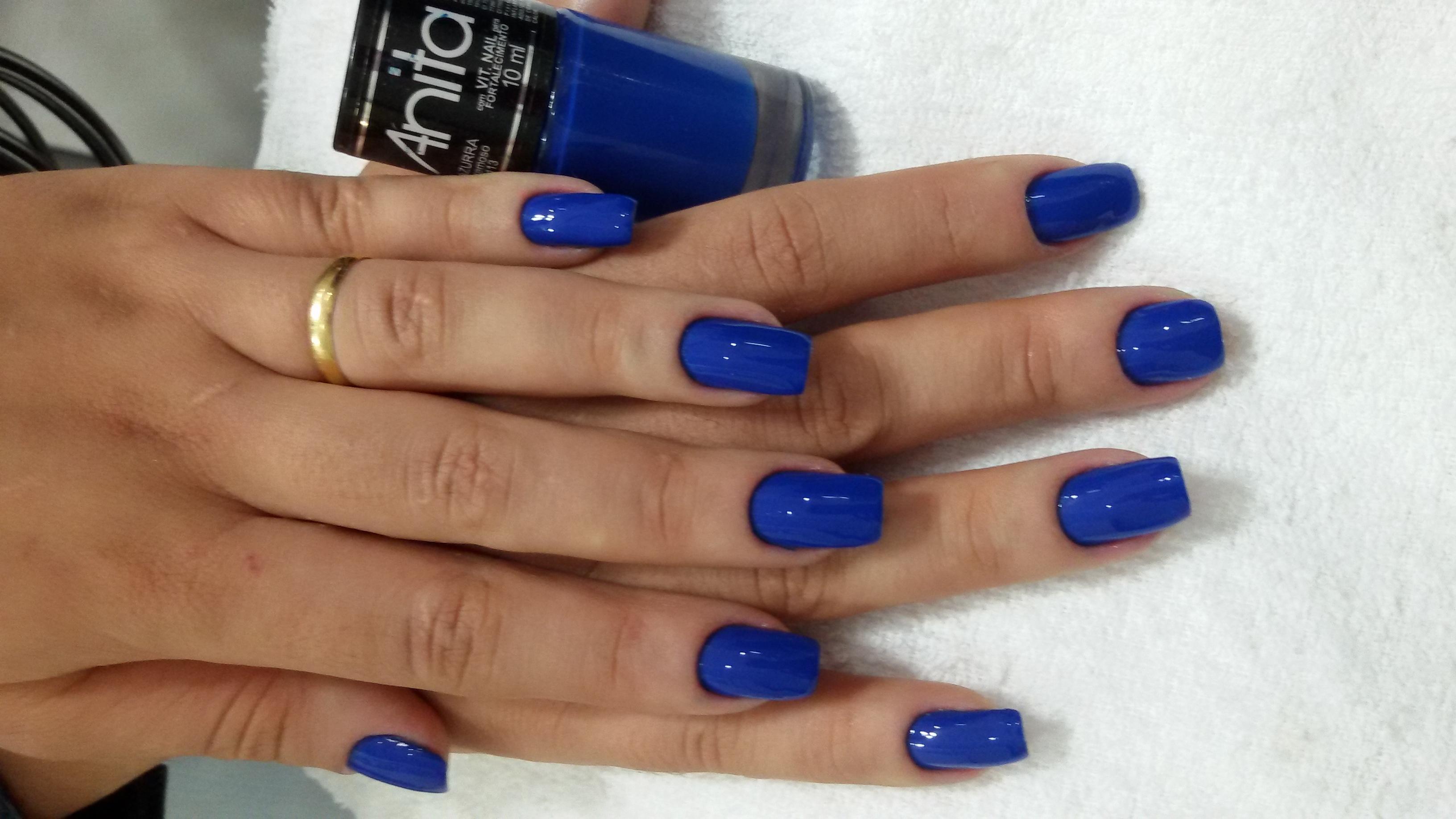 #unhasDaCliente #Elaamou #euamei #Nails #unhas #unha #designdeunhas #amounhas #lovenails #naillovenail #nail #amounhasdecoradas #esmaltes unha maquiador(a) esteticista manicure e pedicure designer de sobrancelhas