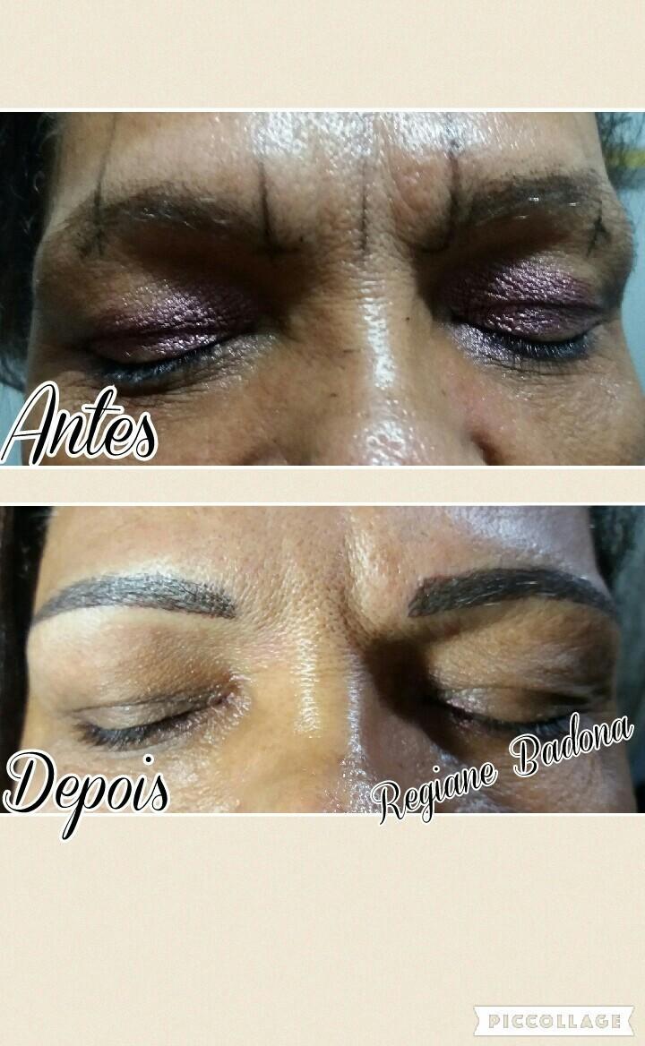 #micropigmentacaofioafio estética micropigmentador(a) maquiador(a)