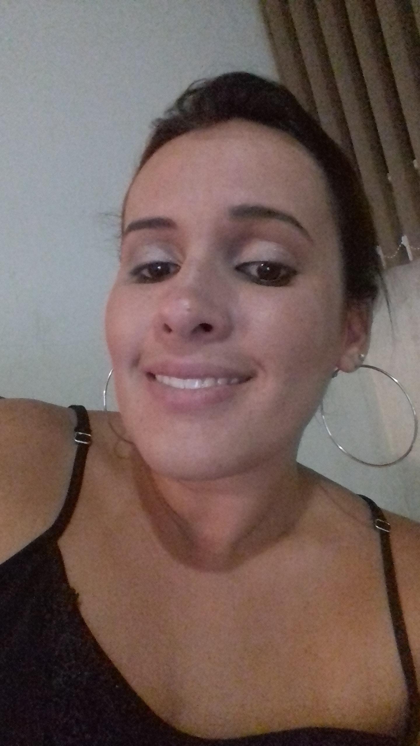 Sou podologa formada pelo Senac  já nove anos sou manicure ja 18 anos. outros podólogo(a)