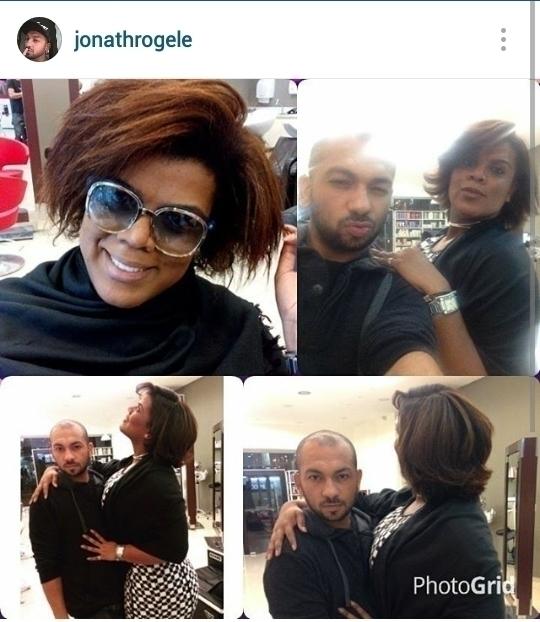 Alisamento, tratamento e tonalizaçao cabelo cabeleireiro(a) maquiador(a)