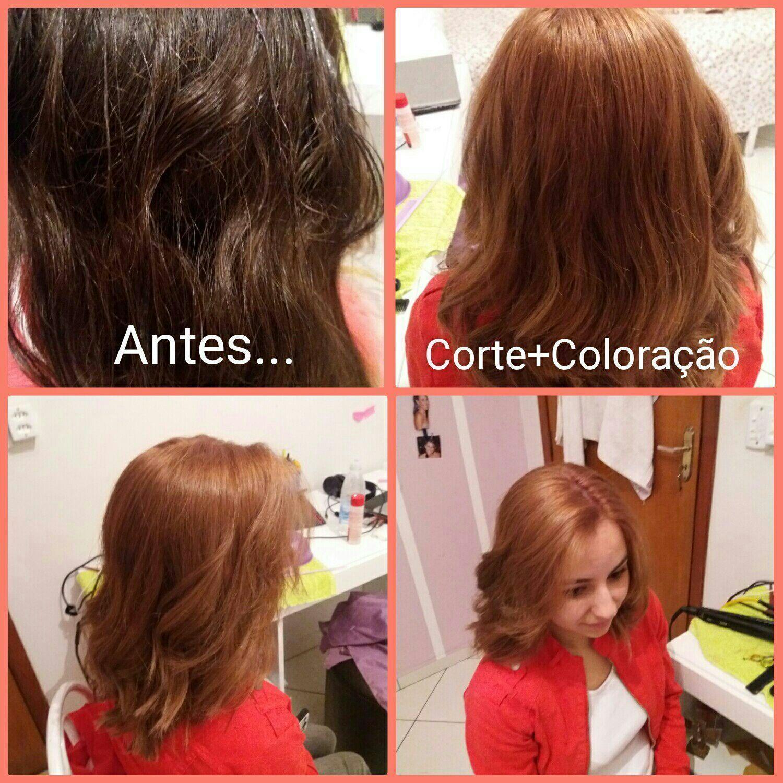 cabelo maquiador(a) cabeleireiro(a) maquiador(a)