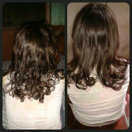 cabelo cabeleireiro(a) escovista escovista escovista cabeleireiro(a) assistente esteticista barbeiro(a)