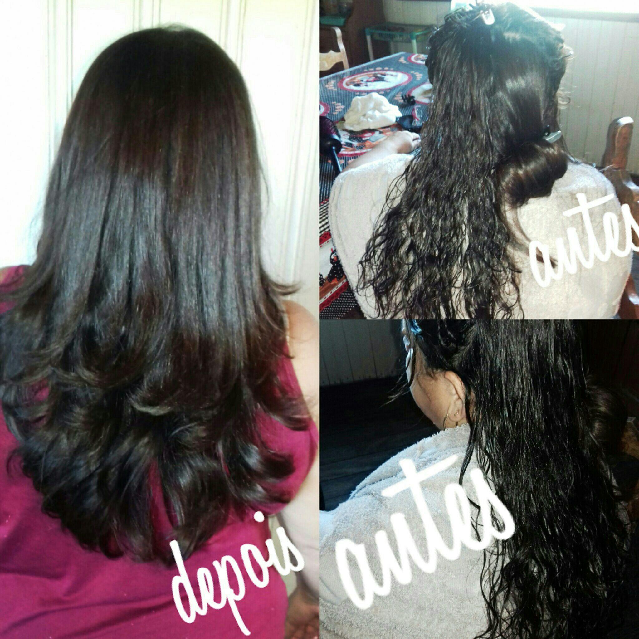 cabeleireiro(a) escovista escovista escovista cabeleireiro(a) assistente esteticista barbeiro(a)