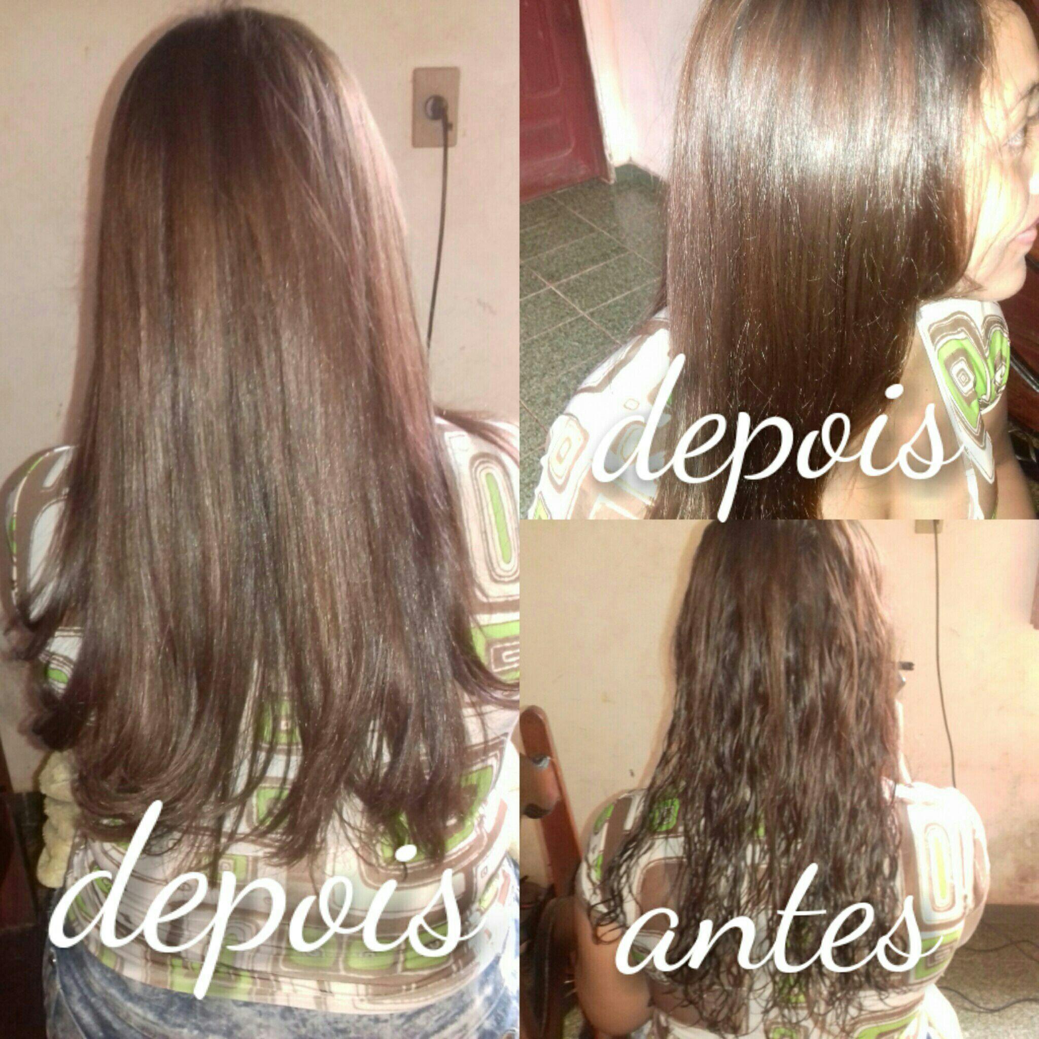 cabelos  dar cor chocolate .escova cabelo cabeleireiro(a) escovista escovista escovista cabeleireiro(a) assistente esteticista barbeiro(a)