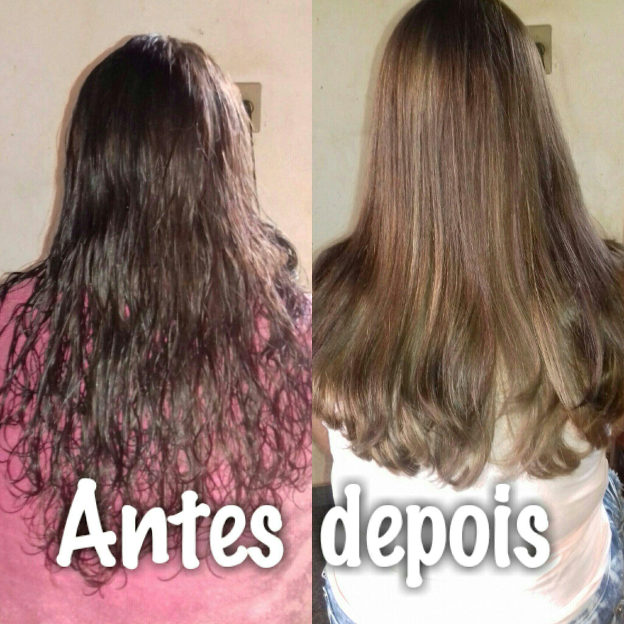 Escova outros cabeleireiro(a) escovista escovista escovista cabeleireiro(a) assistente esteticista barbeiro(a)