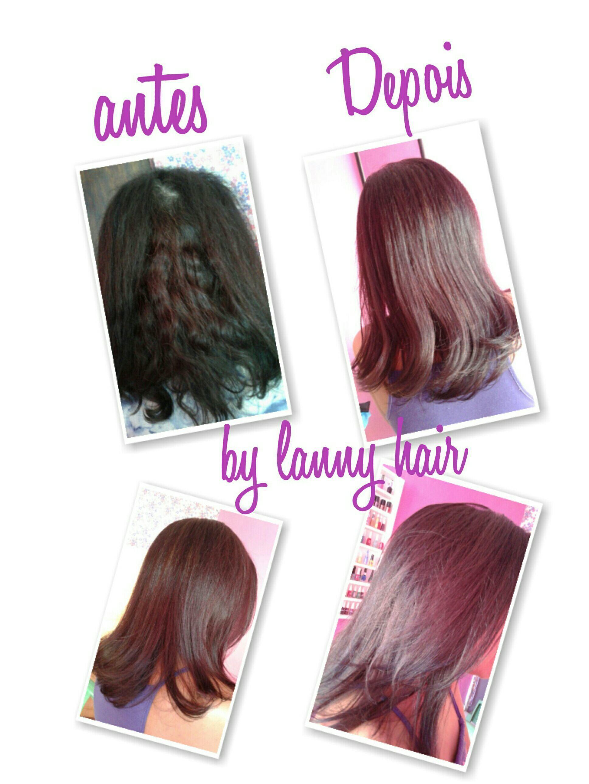 cabelo cabeleireiro(a) auxiliar cabeleireiro(a) cabeleireiro(a)