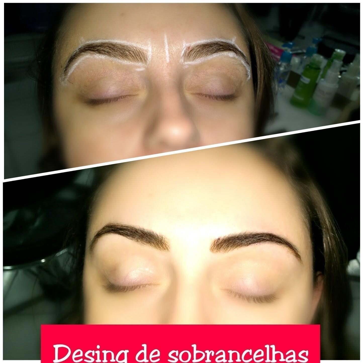 estética cabeleireiro(a) docente / professor(a)