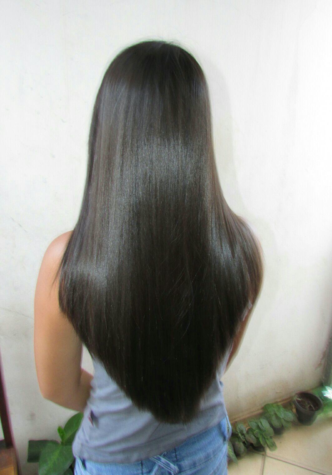 Cabelo bem enrolado foi feito progressiva e esse foi meu resultado fico lindo cabelo cabeleireiro(a) maquiador(a) cabeleireiro(a)
