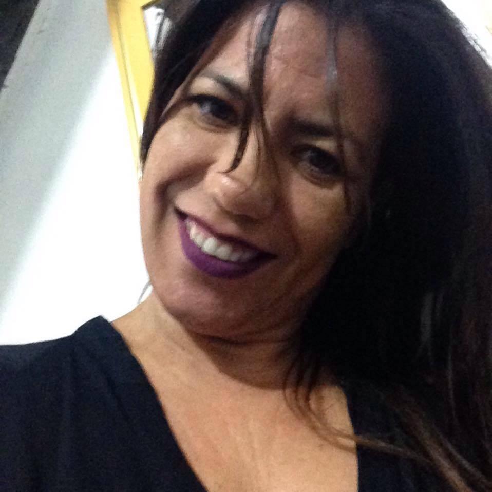 #amaavida#amaoproximo#sorriretudo# outros podólogo(a)