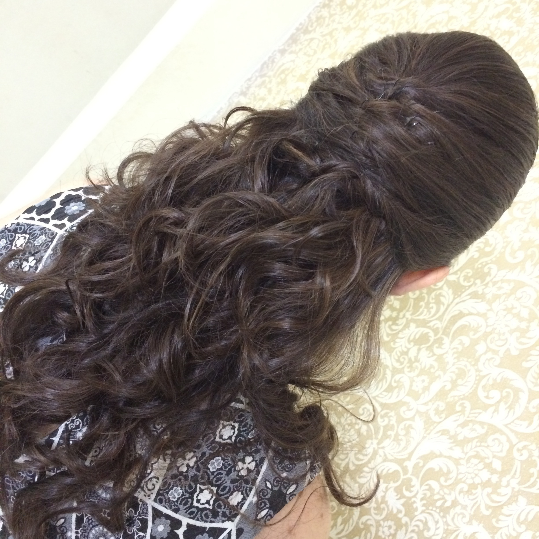 Segue no snap👻 : dea80melo cabelo