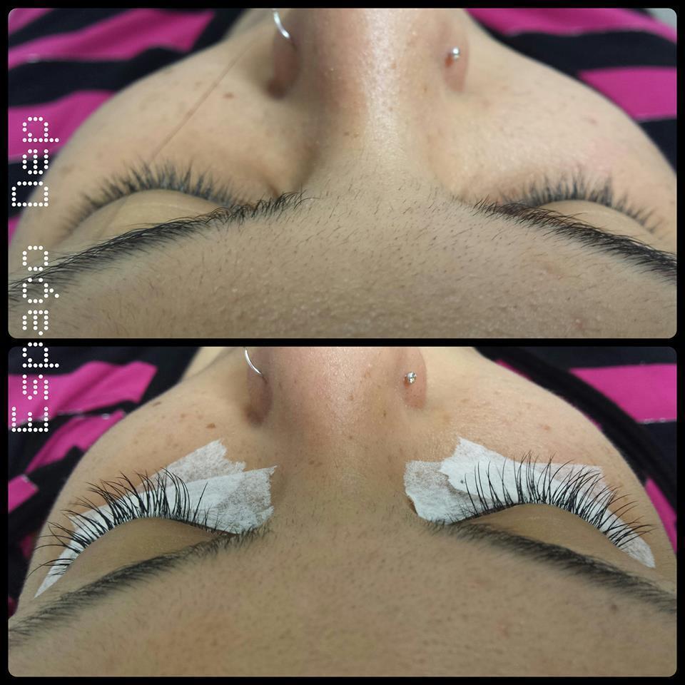 estética maquiador(a) manicure e pedicure designer de sobrancelhas micropigmentador(a)