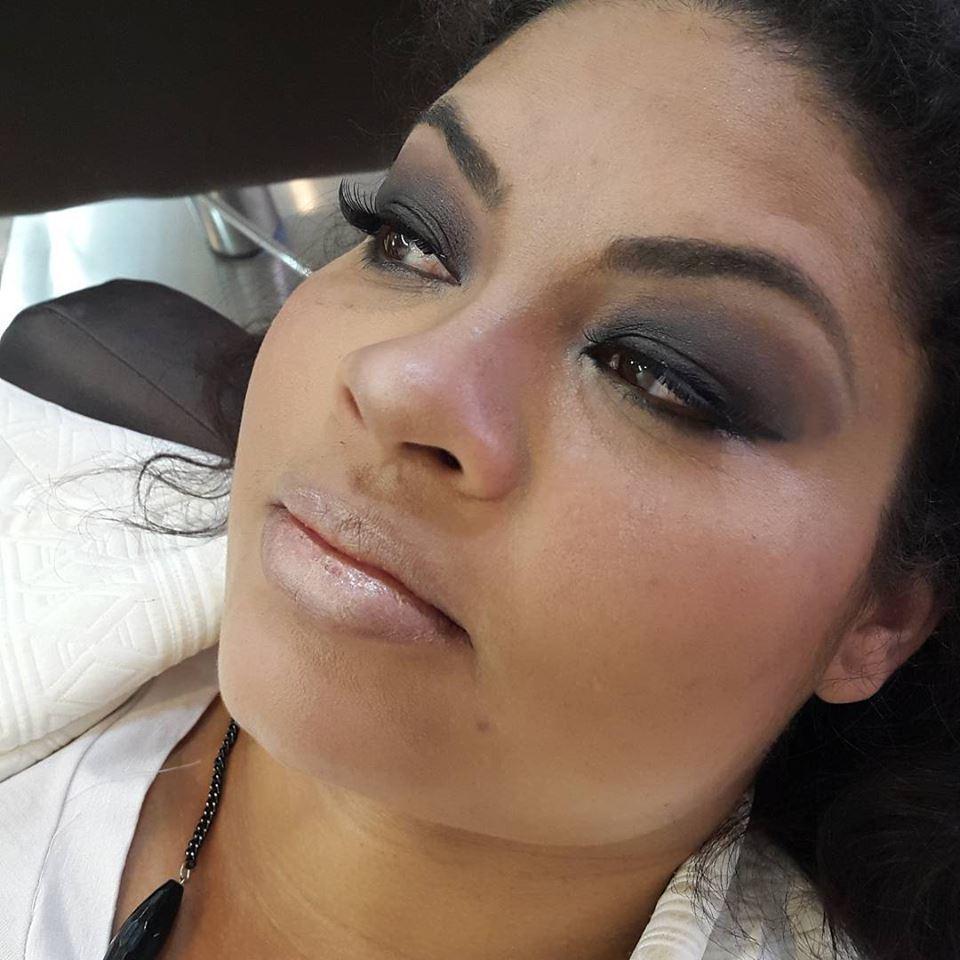 maquiagem maquiador(a) manicure e pedicure designer de sobrancelhas micropigmentador(a)