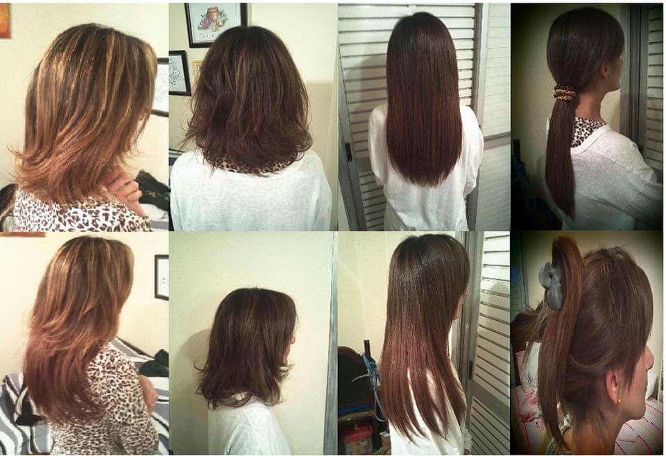 Mega-hair cabelo cabeleireiro(a) stylist / visagista auxiliar administrativo
