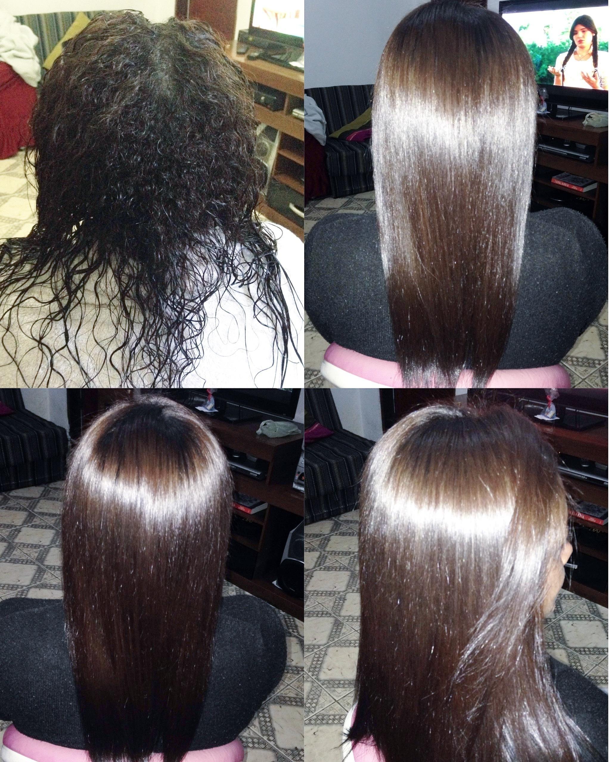 Botox  cabelo designer de sobrancelhas estudante (cabeleireiro) maquiador(a)