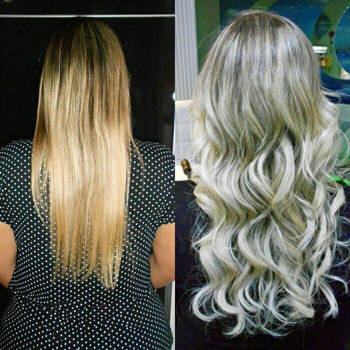 cabelo auxiliar cabeleireiro(a) cabeleireiro(a) escovista assistente maquiador(a) auxiliar cabeleireiro(a) cabeleireiro(a)