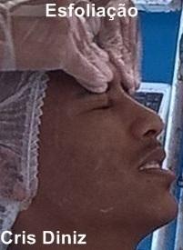 estética depilador(a) designer de sobrancelhas manicure e pedicure esteticista vendedor(a) revendedor(a) recepcionista